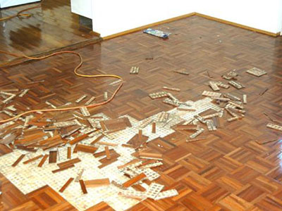 parquet flooring, mosaic parquet,